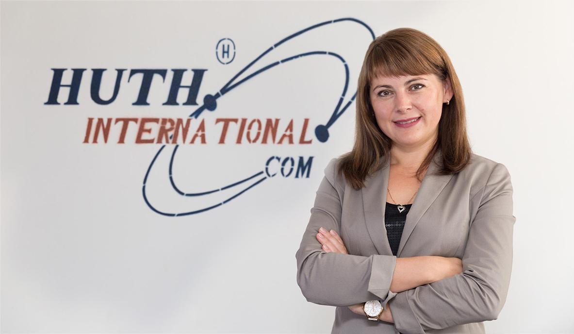Natalja Pidtchenko